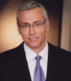 marriage services, dr drew pinsky