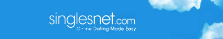 marriage services, singles.net, singlesnet, singles net dating