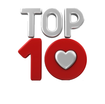 marriage services top 10 servies list