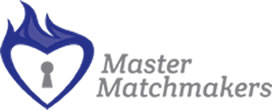 Top 10 Marriage Services | Master Matchmakers