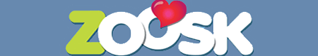 marriage services, zoosk, www.zoosk.com